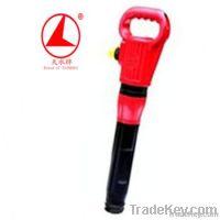 G10 rock breaker air hammer