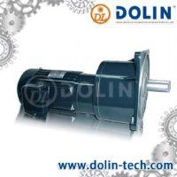 Reducer Motor