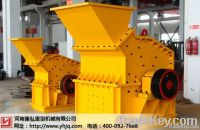 Impact High-efficient Sand Maker with competitive price