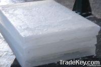 Semi Refined Paraffin Wax (White Oil)
