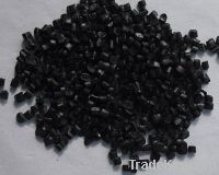 HDPE RESIN for PE100 Pipes