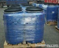 Sodium Lauryl Ether Sulfate (SLES)