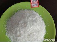 Stearic Acid Rubber Grade
