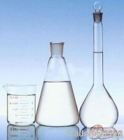 Propylene Carbonate 99.5%