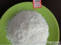 Stearic Acid Triple