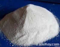 Pentaerythritol (Crystal Powder)