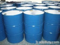 Ethyl Acetate 99.9%