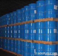Ethyl Silicate 40