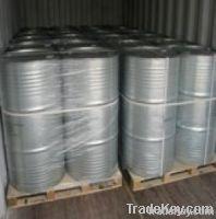 Tri-isobutyl Phosphate(TIBP) 99%