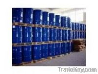 Methyl methacrylate(MMA) 99.9%