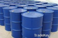 Tri-isobutyl Phosphate TIBP 99%
