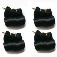 Hot selling!100% human hair body wave .FOB price:US$19-99.