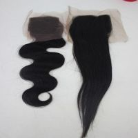 Best selling Brazilian remy hair full lace wigs.FOB price:US$123.83-340.5.