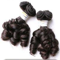Original 9A Virgin Peruvian Hair Loose Wave