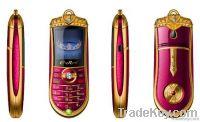 Crown Royal Mobile Phone