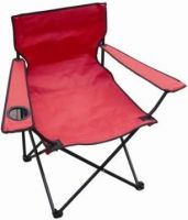 Folding chair XH-F3002