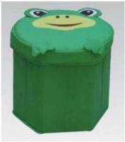 storage stool XH-S003