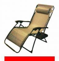 Leisure chair XH137-7