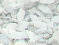 Soapstone Lumps | Talc Lumps | Steatite Lumps | Soaprock Lumps,