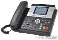 VOIP Phone