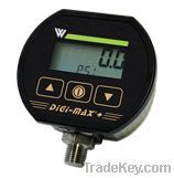 Dial Thickness Gauge