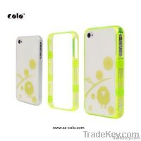 case for iphone4/4s