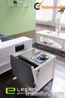 Fancy Side Table (CA219)