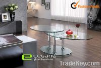 Furniture Coffee Table CA210