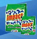 FENA Detergent Powder