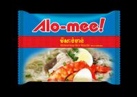 Vietnamese Rice Noodle