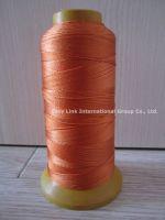 High Tenacity Polyester Thread