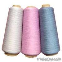 Core Spun Thread