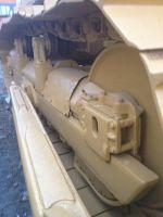 Used CATERPILLAR D6G Crawler Bulldozer