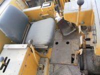 Used Bulldozer CATERPILLAR D8K Crawler Bulldozer