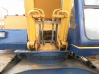 Used KOBELCO SK200-3 Hydraulic Excavator