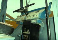 Used DYNAPAC CA251 ROAD ROLLER