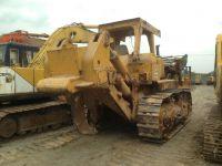 Used Caterpillar Bulldozer (D8K,D9N,D8N,D8R)