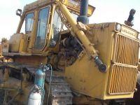 Used Bulldozer Komatsu Japan (D155A-1,D355A,D60P,D80P)
