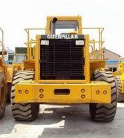 Used CATERPILLAR  Wheel Loader  950E Hydraulic Loader