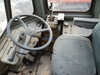 Used CATERPILLAR 950E Wheel Loader 950E Front Loader