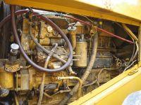 Used CATERPILLAR 950F Wheel Loader