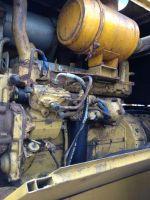 Used CATERPILLAR 950B Wheel Loader 950B Front Loader