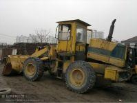Used Komatsu WA300 loader for sell