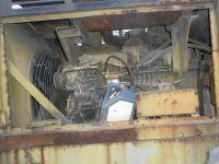 Used KAWASAKI KLD88Z Wheel Loader