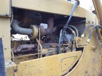 Used CAT Bulldozer
