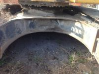 Used PC400-7 Excavator