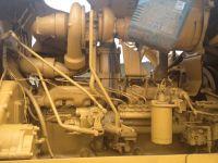 Used CAT D7G Bulldozer