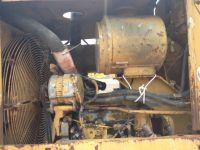 Used CAT D6M Bulldozer