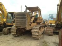 Used CAT D8K Bulldozer