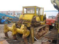 Used Komatsu D85P-18 Crawler Bulldozer,Used Komatsu Bulldozer